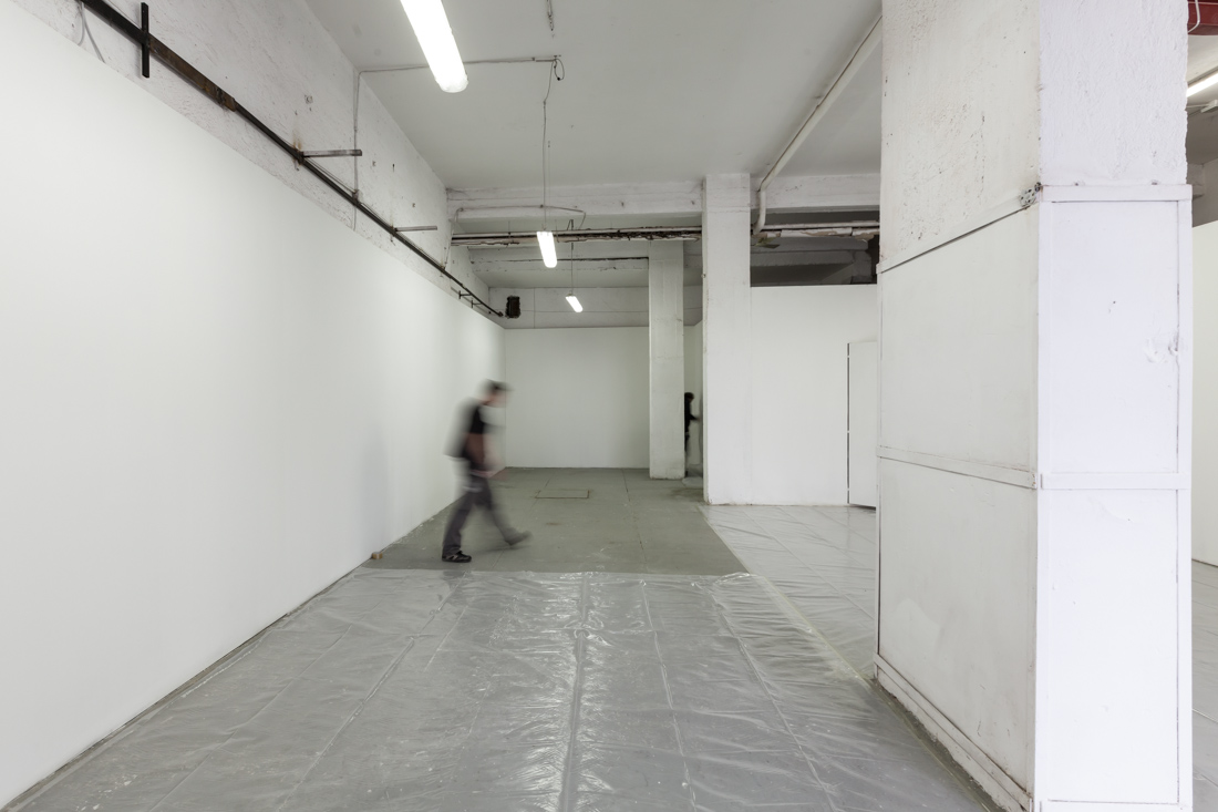 02 - studiodartista