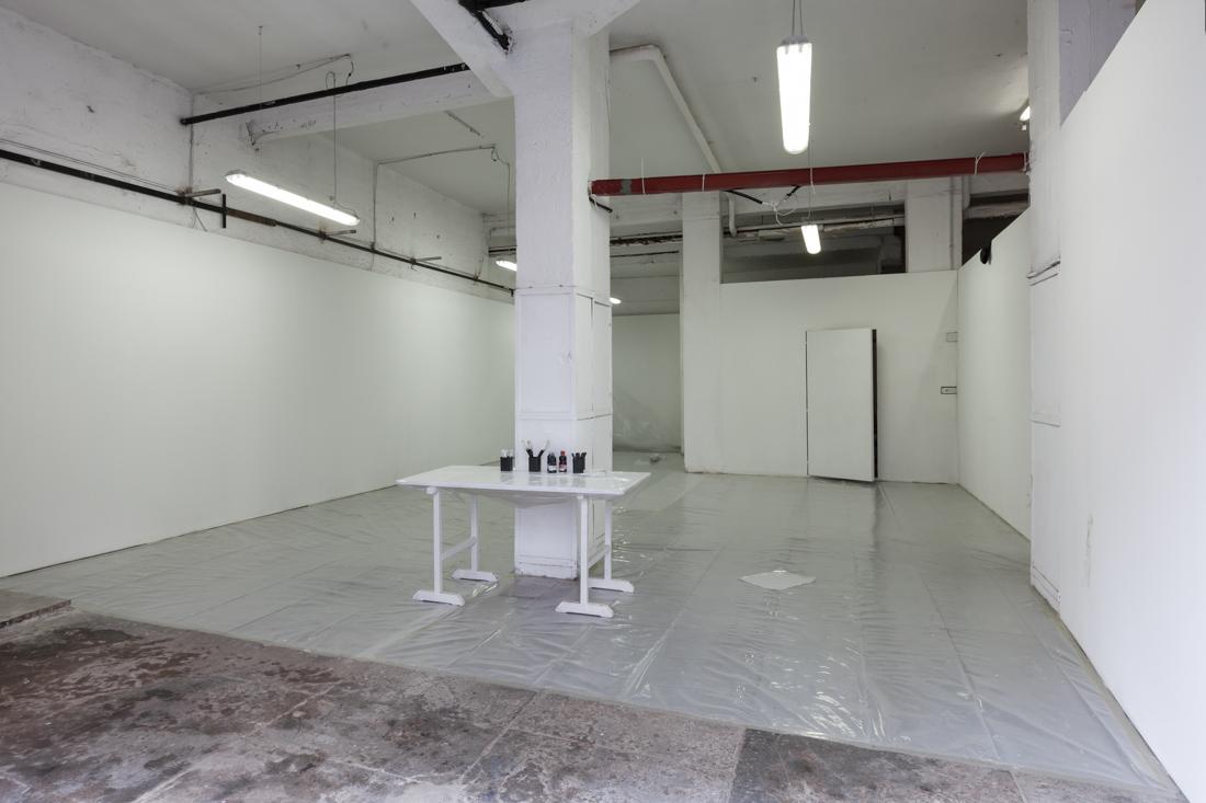 03 - studiodartista