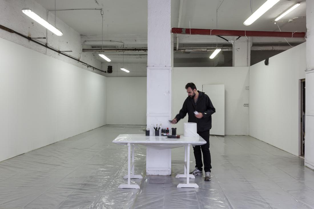 04 - studiodartista