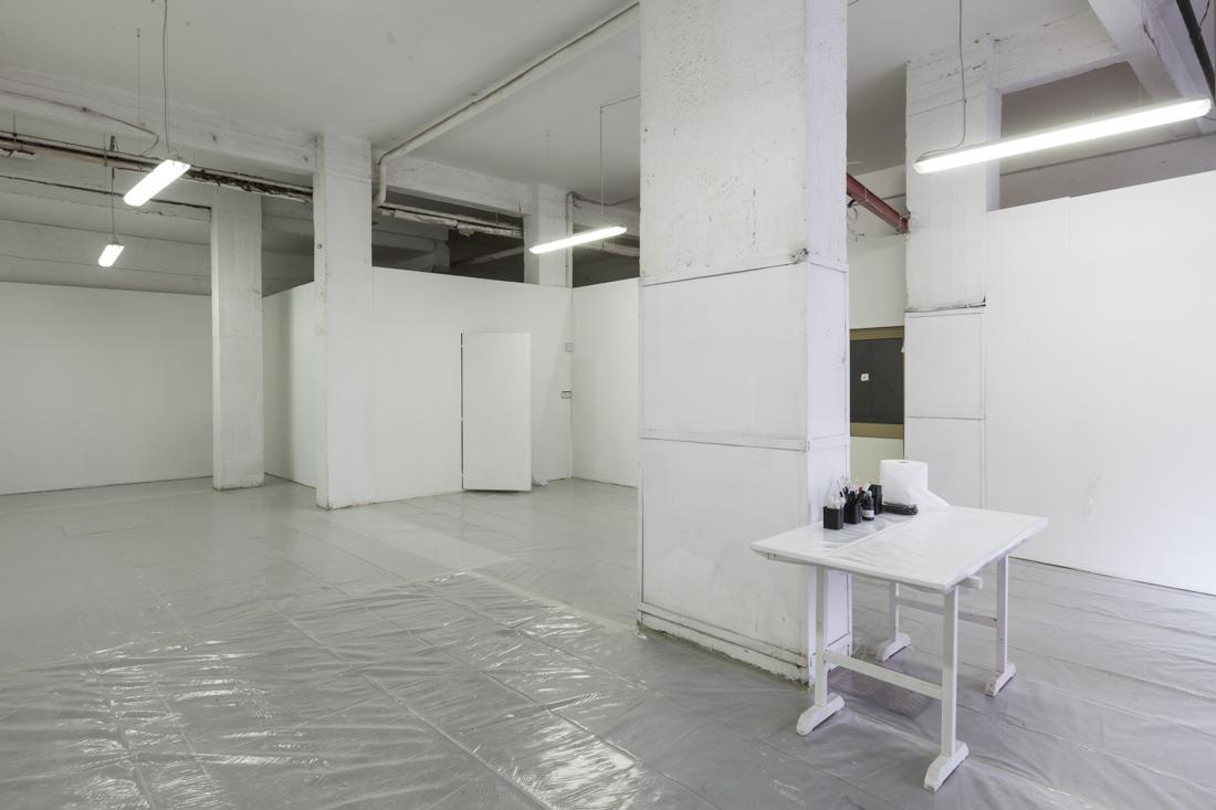 05 - studiodartista