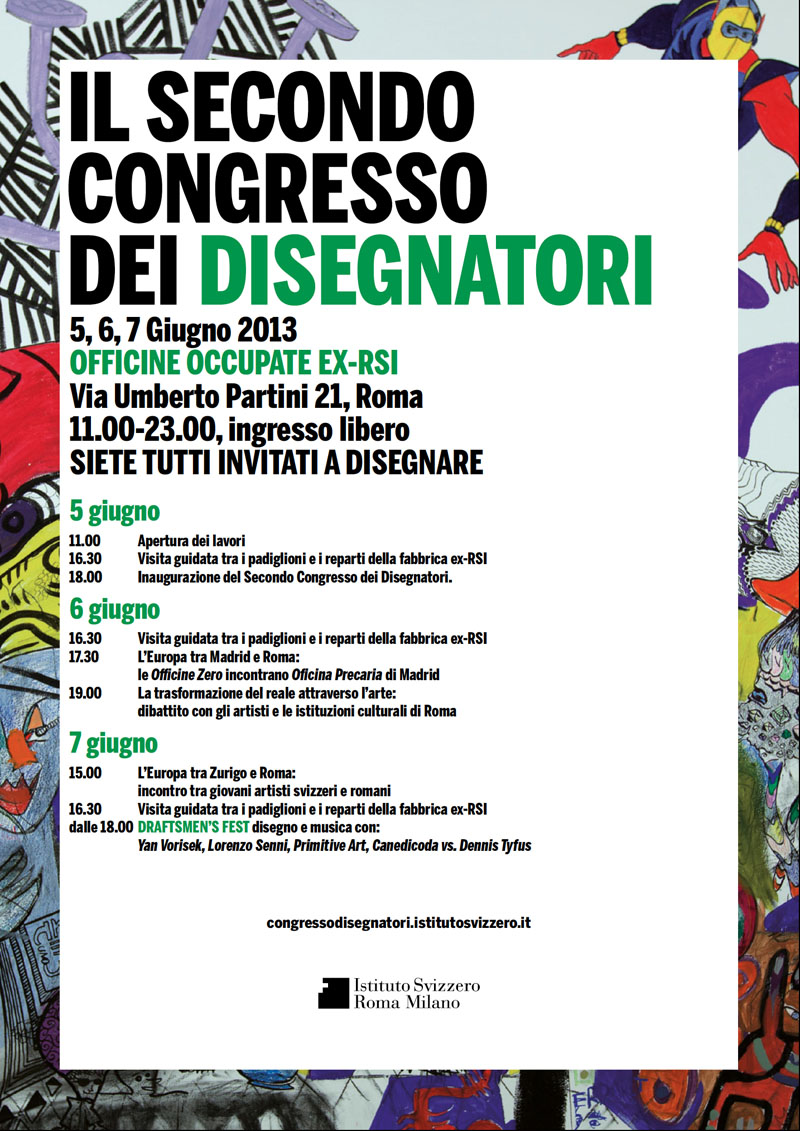 ISR_CONGRESSO_Officine_A3_LR_web