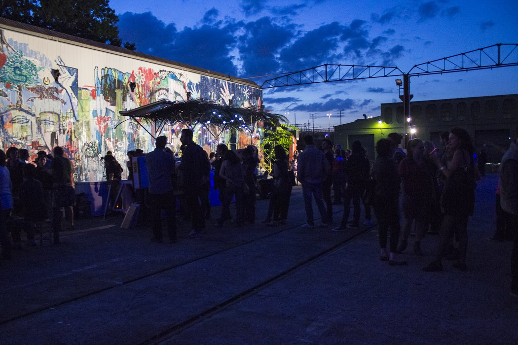 drafmens-fest-5-11-roma