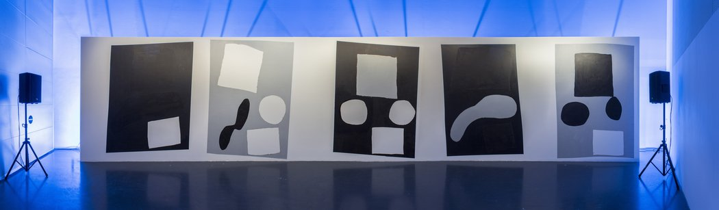 istituto-svizzer-linus-bill-adrien-hroni-night-02