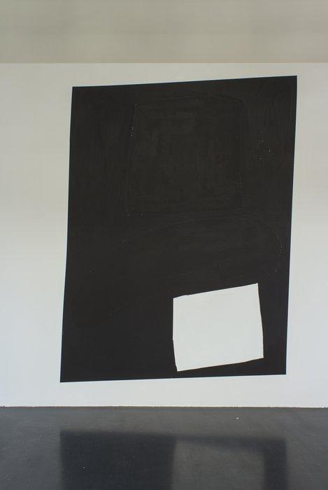 linus-bill-adrien-horni-02-istituto-svizzero-milano