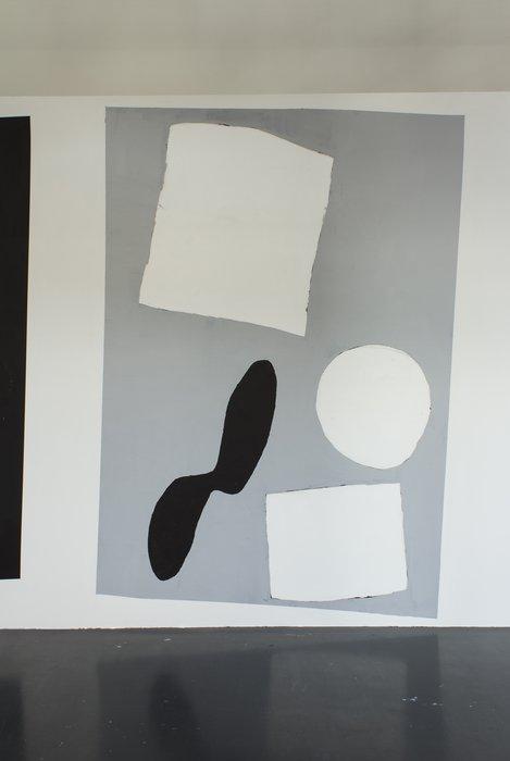linus-bill-adrien-horni-03-istituto-svizzero-milano