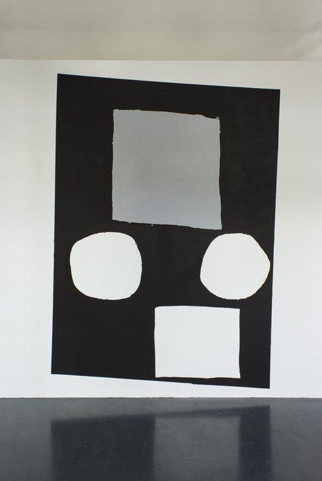 linus-bill-adrien-horni-04-istituto-svizzero-milano
