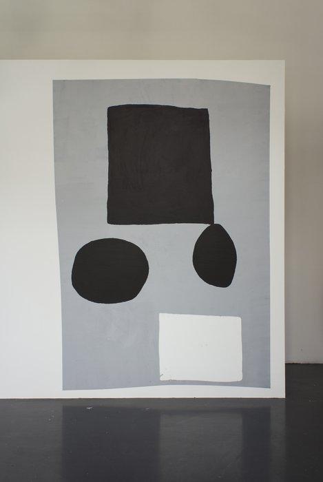 linus-bill-adrien-horni-05-istituto-svizzero-milano